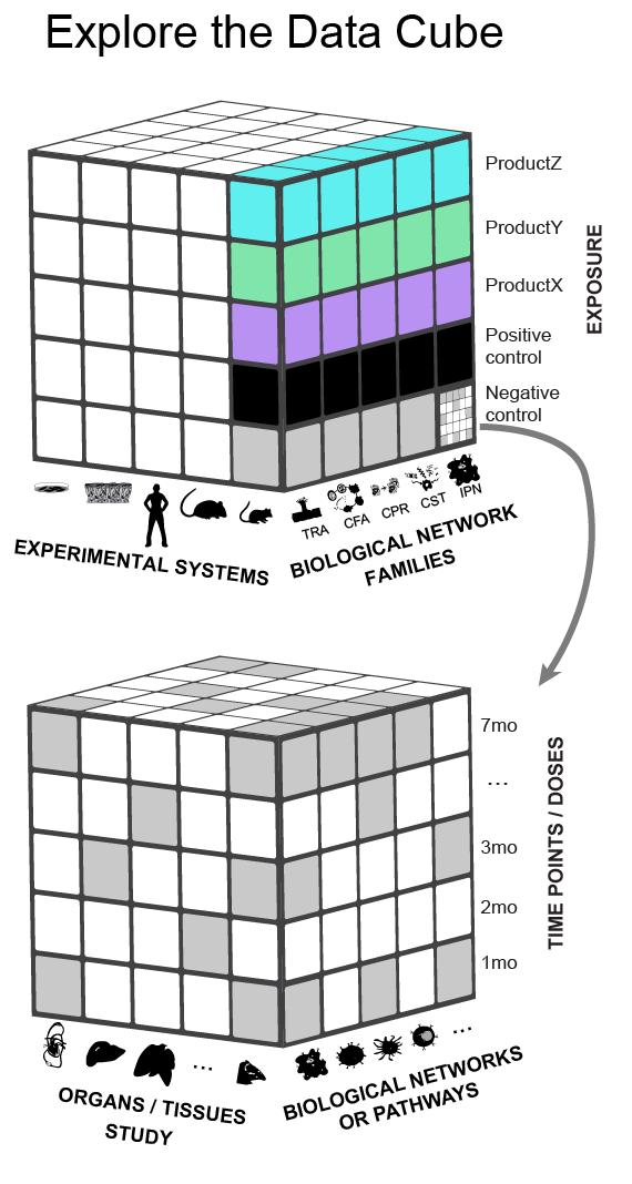 Explore_data_cube