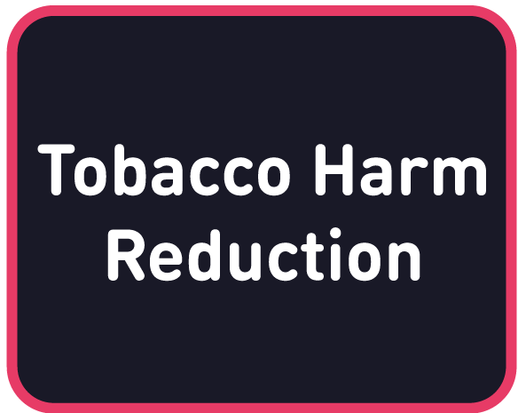 Tobacco_Harm_Reduction_outline