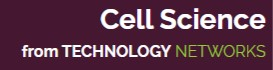logo_cell_science_from_TN