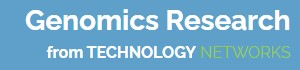 logo_genomics_research_from_TN