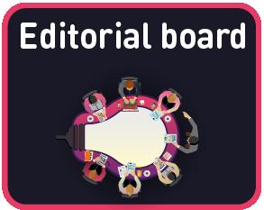 Editorial_board
