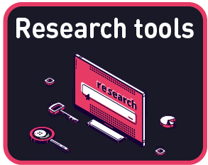 Research_tools