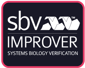 sbv_IMPROVER