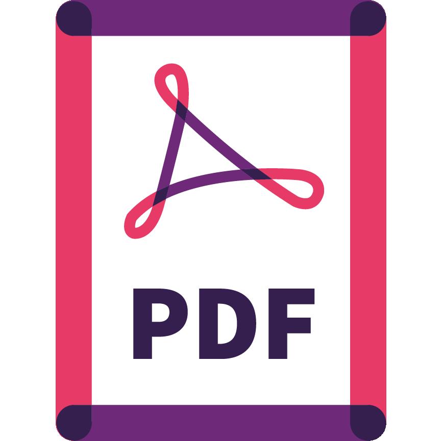 INTERVALS_Icons-pdf