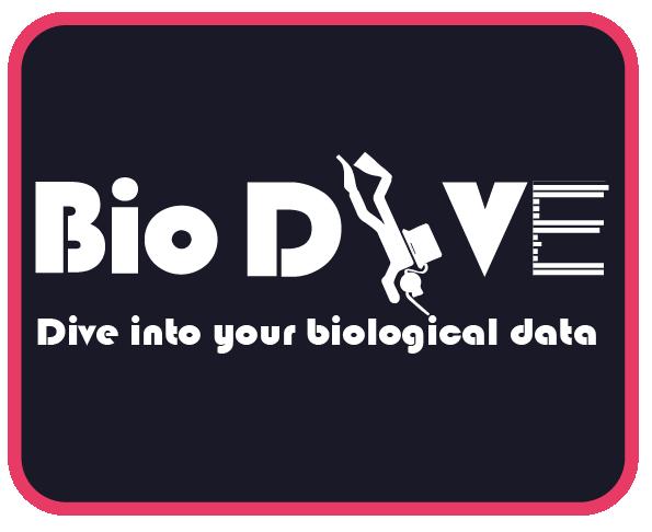 BioDive