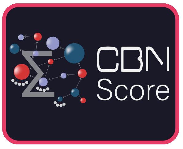 CBN score