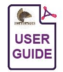 icon_GladiaTox_UserGuide_INTERVALS