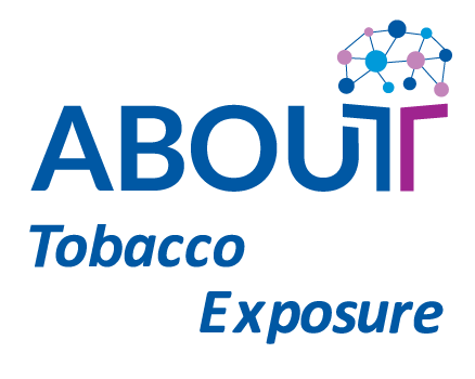Tobacco_exposure