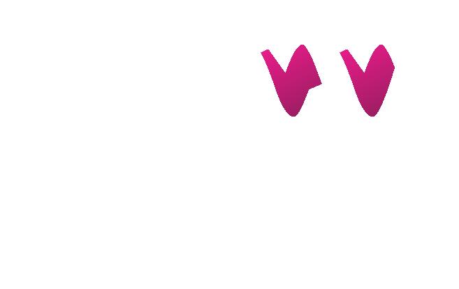 sbv IMPROVER Logo Pink
