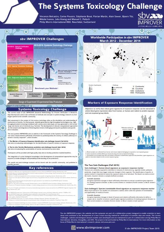 systox_poster_BC2_thumbnail